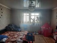 4-комнатная квартира, 78 м², 9/10 этаж, Глинки 31Б за 19.1 млн 〒 в Семее