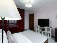 1-комнатная квартира, 60 м², 9/10 этаж посуточно