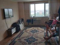 2-комнатная квартира, 74 м², 10/17 этаж