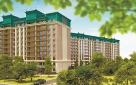 2-комнатная квартира, 68.5 м², 3/10 этаж, проспект Абулхаир Хана 1 за 13.7 млн 〒 в Атырау