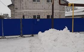 5-комнатный дом, 197 м², 8 сот., Деповская — Алексеева за 23.5 млн 〒 в Аксае