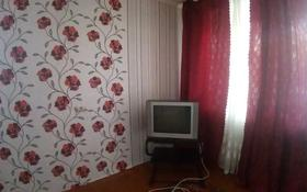 1-комнатная квартира, 29 м², Машхура Жусупа 38 — Естая за 7 млн 〒 в Павлодаре