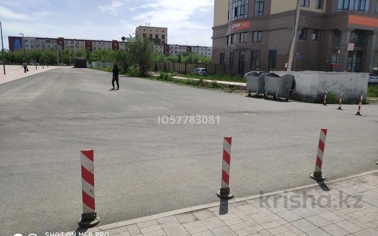 Участок 18 соток, Кулманов за 250 млн 〒 в Атырау