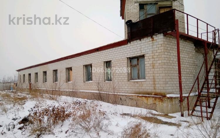 Промбаза 2 га, Малая Объездная улица 140 за 200 млн 〒 в Павлодаре