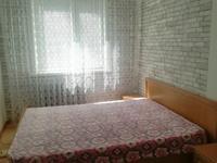 2-комнатная квартира, 44.5 м², 1/5 этаж посуточно