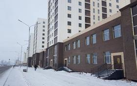 Офис площадью 110 м², Ахмета Байтурсынова 26 за 300 000 〒 в Нур-Султане (Астана), Алматы р-н