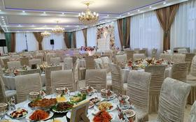 Гостинично-ресторанный комплекс за 350 млн 〒 в