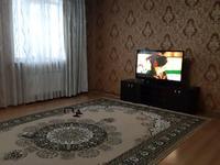 10-комнатный дом, 330 м², 11 сот., Бұхар жырау 15 — Абая за 90 млн 〒 в Талгаре