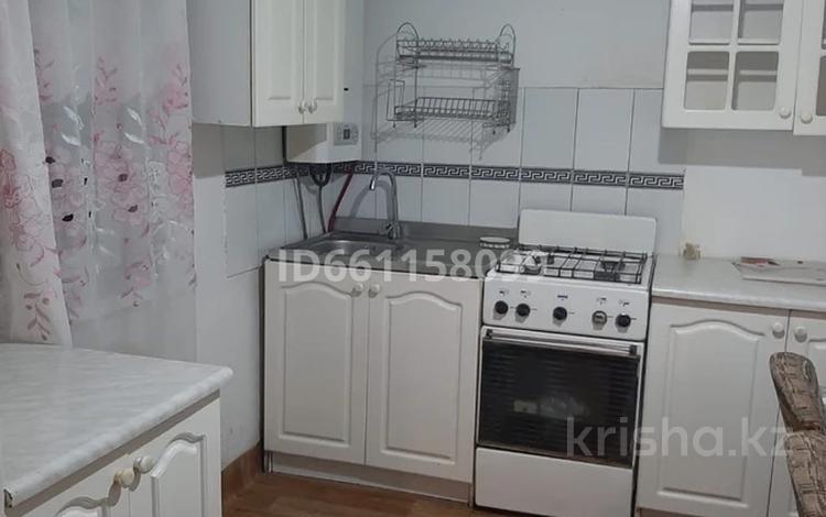 2-комнатный дом, 60 м², 1.25 сот., Текелийская за 13.5 млн 〒 в Алматы, Алатауский р-н