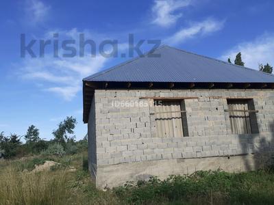 Дача с участком в 10 сот., Балкарагай 69 за 6 млн 〒 в Таразе
