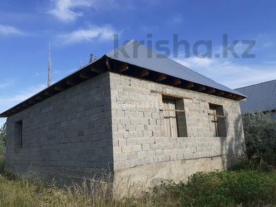 Дача с участком в 10 сот., Балкарагай 69 за 6 млн 〒 в Таразе — фото 3