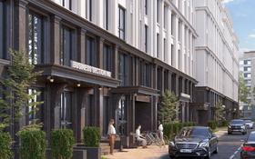 2-комнатная квартира, 79.74 м², 4/7 этаж, Доненбаева за ~ 33.5 млн 〒 в Костанае