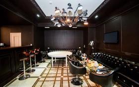 Элитный ресторанно-гостиничный комлекс за 500 млн 〒 в Алматы, Бостандыкский р-н