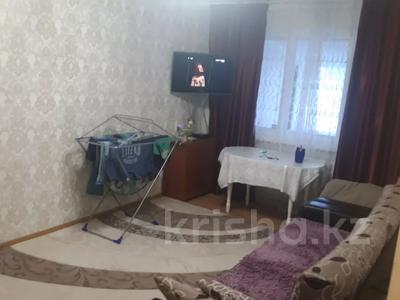 2-комнатная квартира, 50 м², 1/5 этаж, улица Чкалова — Чкалова за 12 млн 〒 в Костанае