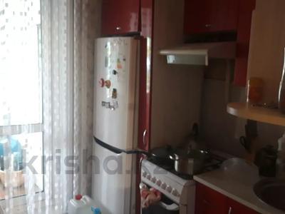 2-комнатная квартира, 50 м², 1/5 этаж, улица Чкалова — Чкалова за 12 млн 〒 в Костанае — фото 3