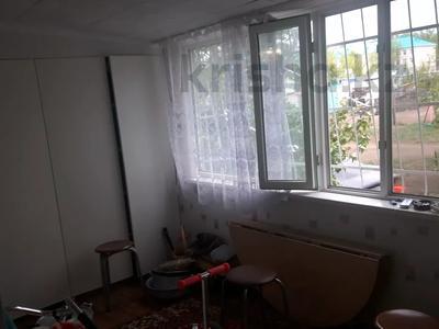 2-комнатная квартира, 50 м², 1/5 этаж, улица Чкалова — Чкалова за 12 млн 〒 в Костанае — фото 4