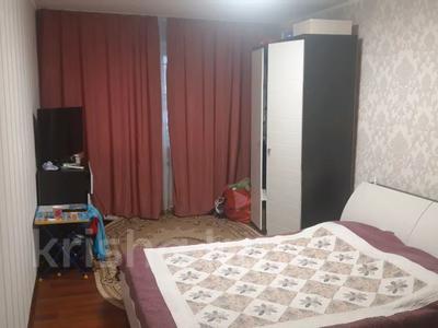 2-комнатная квартира, 50 м², 1/5 этаж, улица Чкалова — Чкалова за 12 млн 〒 в Костанае — фото 5