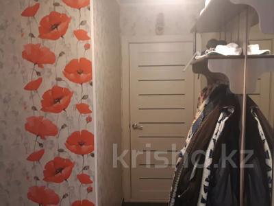 2-комнатная квартира, 50 м², 1/5 этаж, улица Чкалова — Чкалова за 12 млн 〒 в Костанае — фото 6