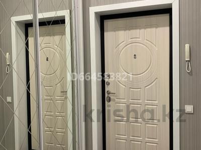 2-комнатная квартира, 65 м², 3/10 этаж, Косшыгулулы 8/2 за 27.5 млн 〒 в Нур-Султане (Астане), Сарыарка р-н
