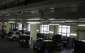 Возьму автосервис СТО в аренду…, Есильский район — проспект Кабанбай Батыра в Нур-Султане (Астана)