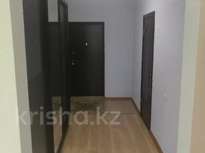 4-комнатный дом, 144 м², 7 сот., ул. Балуан шолак 76 за 39 млн 〒 в Алматы — фото 10