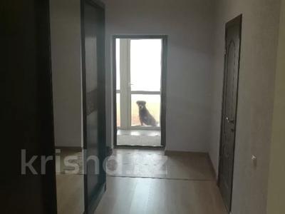 4-комнатный дом, 144 м², 7 сот., ул. Балуан шолак 76 за 39 млн 〒 в Алматы — фото 11