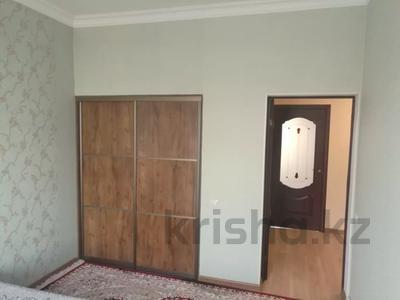 4-комнатный дом, 144 м², 7 сот., ул. Балуан шолак 76 за 39 млн 〒 в Алматы — фото 12