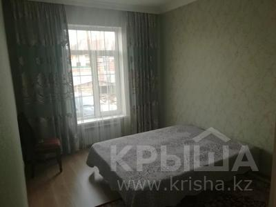 4-комнатный дом, 144 м², 7 сот., ул. Балуан шолак 76 за 39 млн 〒 в Алматы — фото 13