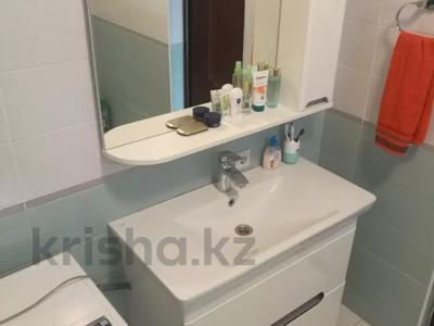 4-комнатный дом, 144 м², 7 сот., ул. Балуан шолак 76 за 39 млн 〒 в Алматы — фото 15