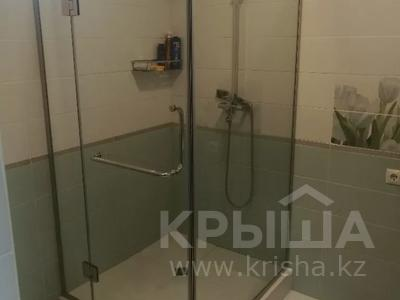 4-комнатный дом, 144 м², 7 сот., ул. Балуан шолак 76 за 39 млн 〒 в Алматы — фото 16
