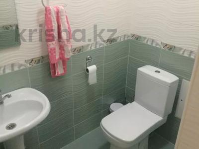 4-комнатный дом, 144 м², 7 сот., ул. Балуан шолак 76 за 39 млн 〒 в Алматы — фото 17