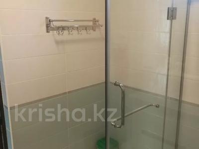 4-комнатный дом, 144 м², 7 сот., ул. Балуан шолак 76 за 39 млн 〒 в Алматы — фото 18
