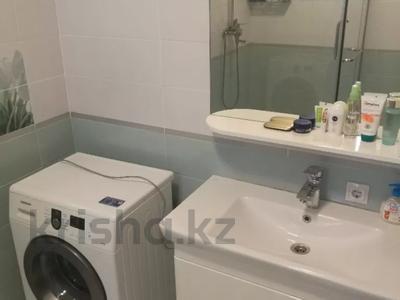 4-комнатный дом, 144 м², 7 сот., ул. Балуан шолак 76 за 39 млн 〒 в Алматы — фото 19