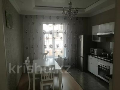 4-комнатный дом, 144 м², 7 сот., ул. Балуан шолак 76 за 39 млн 〒 в Алматы — фото 2