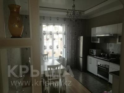 4-комнатный дом, 144 м², 7 сот., ул. Балуан шолак 76 за 39 млн 〒 в Алматы — фото 3
