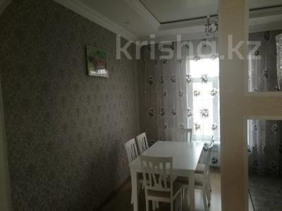 4-комнатный дом, 144 м², 7 сот., ул. Балуан шолак 76 за 39 млн 〒 в Алматы — фото 4