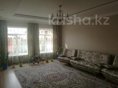 4-комнатный дом, 144 м², 7 сот., ул. Балуан шолак 76 за 39 млн 〒 в Алматы — фото 5