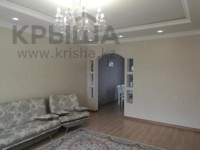 4-комнатный дом, 144 м², 7 сот., ул. Балуан шолак 76 за 39 млн 〒 в Алматы — фото 7