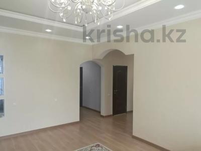 4-комнатный дом, 144 м², 7 сот., ул. Балуан шолак 76 за 39 млн 〒 в Алматы — фото 8