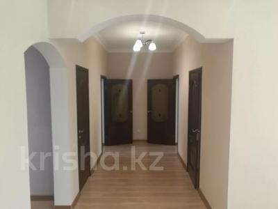 4-комнатный дом, 144 м², 7 сот., ул. Балуан шолак 76 за 39 млн 〒 в Алматы — фото 9