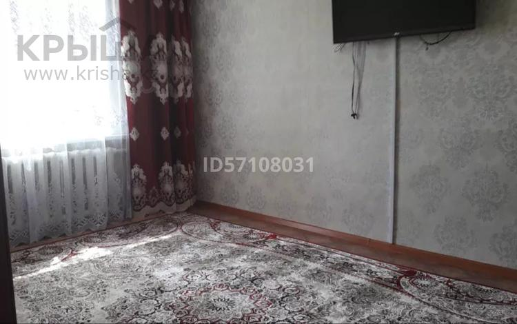 2-комнатная квартира, 35 м², 1/9 этаж, Евразия 89/1 за 4.6 млн 〒 в Уральске