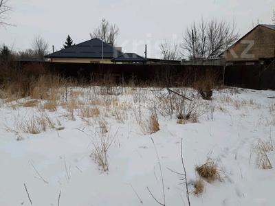 Участок 6 соток, Алимкулова 4А — Бейсебаев за 3.5 млн 〒 в Каскелене — фото 3