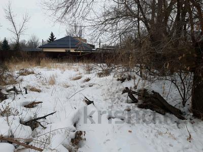 Участок 6 соток, Алимкулова 4А — Бейсебаев за 3.5 млн 〒 в Каскелене — фото 4