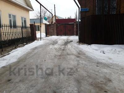 Участок 6 соток, Алимкулова 4А — Бейсебаев за 3.5 млн 〒 в Каскелене — фото 5