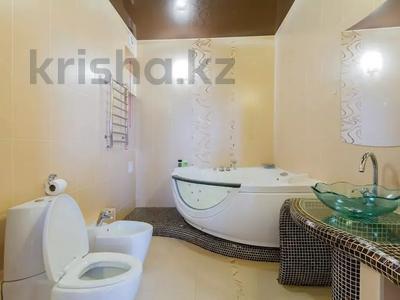 2-комнатная квартира, 72 м², 14 этаж посуточно, Навои 208 за 13 500 〒 в Алматы, Бостандыкский р-н — фото 6