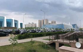 Офис площадью 266 м², Аманжолова 24 за 130 млн 〒 в Нур-Султане (Астана), Алматы р-н