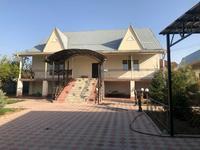 10-комнатный дом, 430 м², 14 сот., Майлина 120 за 100 млн 〒 в Жанатурмысе