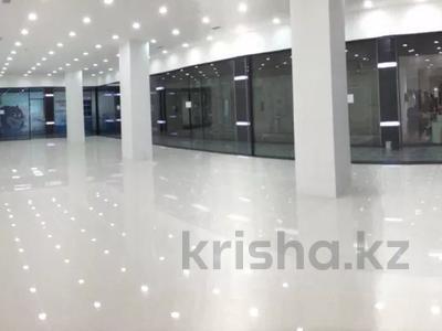 Бутик площадью 70 м², Сейфуллина 498/1 — Богенбай батыра за 300 000 〒 в Алматы