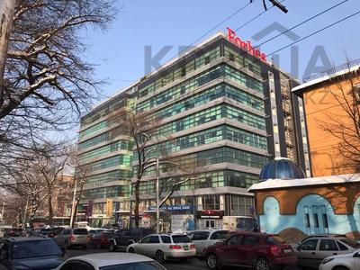 Бутик площадью 70 м², Сейфуллина 498/1 — Богенбай батыра за 300 000 〒 в Алматы — фото 2