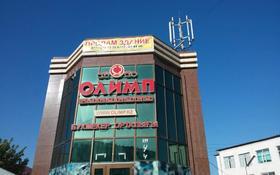 Здание, площадью 200 м², Байтурсынова 21Б за 45 млн 〒 в